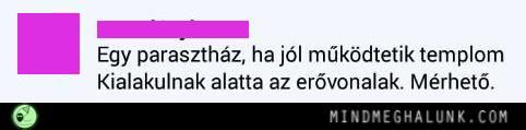 paraszthaz