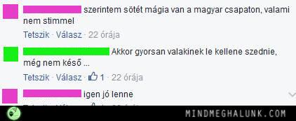 sotet-magia