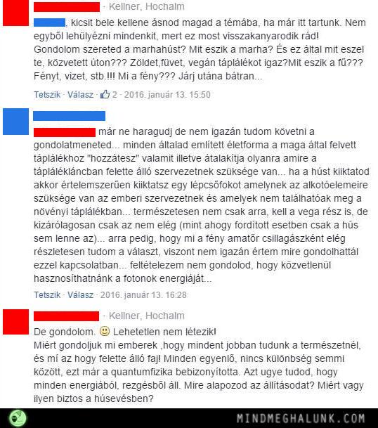 vegan-kvantumfizika