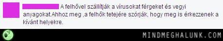 virusok-fergek