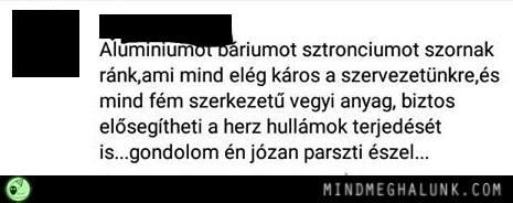 herz-hullamok