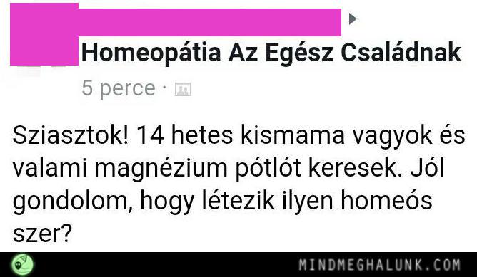 homeopatias-magnezium