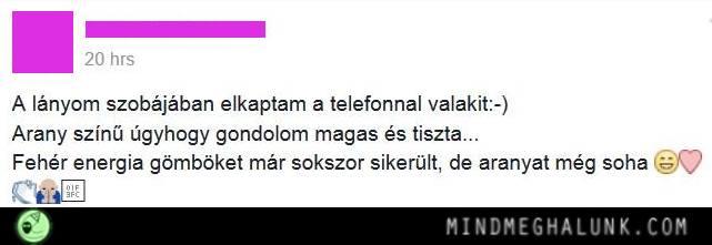 pedogomb