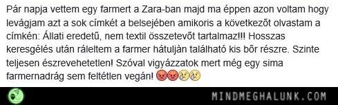 vegan-farmer