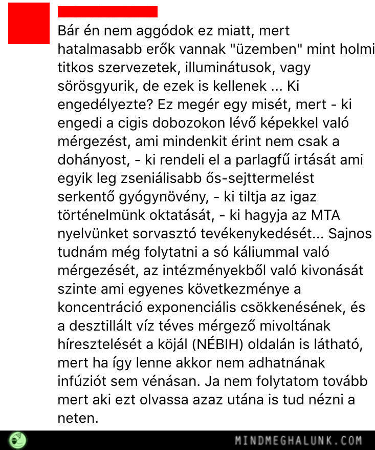 hartmann3