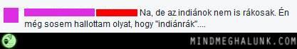 indianrak