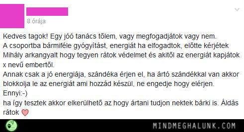 jo-tanacs