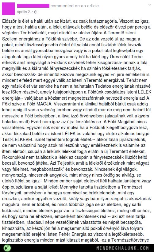 tavozo-lelek4