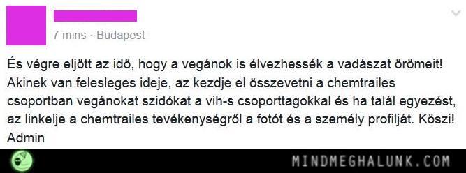 vegan-vadaszat