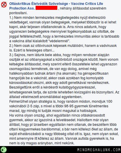 vizzel-oltas1