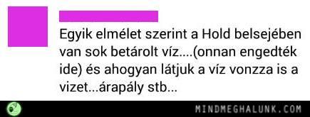 betarolt