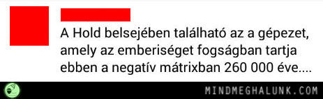 egativ-matrix