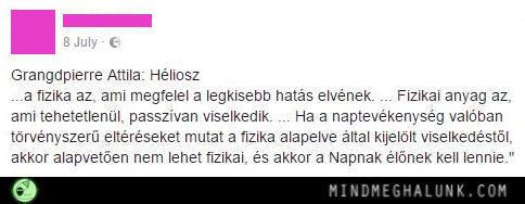 elo-nap2