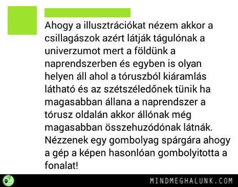 horusz-szeme2