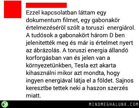 horusz-szeme3