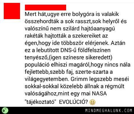 lebutitott1