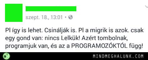 migrik4