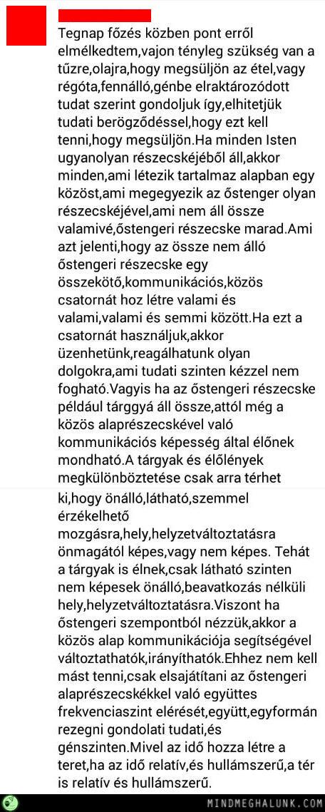 sutes1