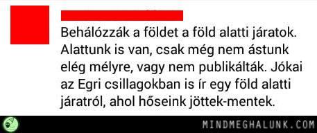 varosok1
