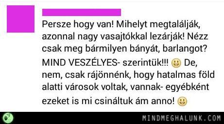 varosok2