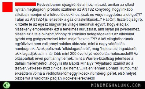 oltas-holokauszt